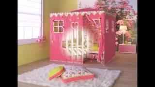 детские кроватки бу на авито