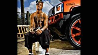 R. Kelly Ft. Plies Playaz In Da Club New Video Lyrics