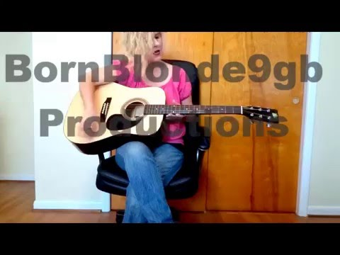 beginner guitar rogue ra 090 dreadnought acoustic guitar review youtube. Black Bedroom Furniture Sets. Home Design Ideas