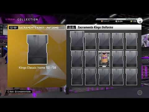 NBA 2K20 MyTeam No Money Spent | Triple Threat Offline & Making MT | KG & More Evolutions