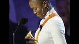 India Arie - I am not my hair (audio)