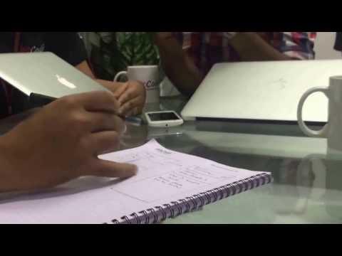 Bitcode Technologies , Kothrud , Pune