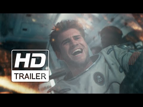 Trailer do filme Independence Day?: O Ressurgimento