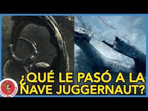 ¿quÉ-pasÓ-con-la-nave-juggernaut-en-alien:-covenant?