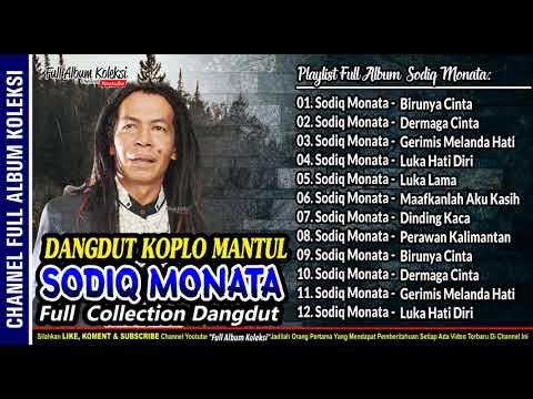 dangdut-koplo-sodiq-monata-full-collection-spesial-feat-rena-kdi