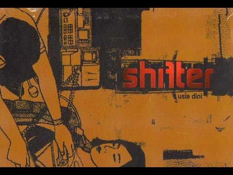 Shifter Usia Dini Full Album
