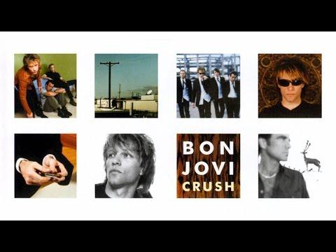 It's My Life - Bon Jovi - Lyrics/แปลไทย