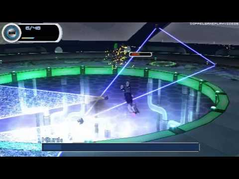 Secret Agent Clank PSP - Part 31: FINAL BATTLE! + Ending