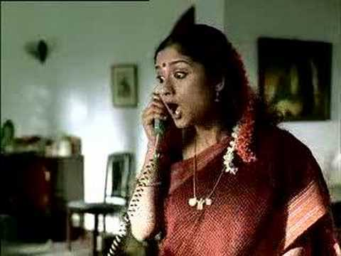 Funny award winning Indian ad for Heinz - Housewife