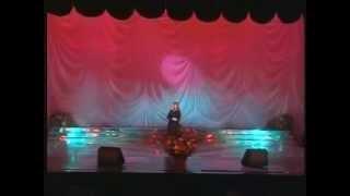 Невеста- поет Владислава Вдовиченко