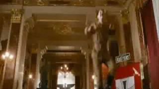 Гитлер Капут - Я танцую пьяный на столе!