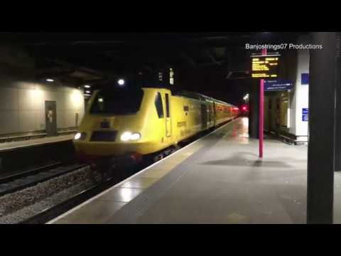 NMT HST 43014 & 43013 With 1Q08 & 1Q09 25/02/2020