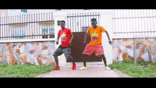 Video @ Star Boiz GH  - NEW AZONTO DANCE download MP3, 3GP, MP4, WEBM, AVI, FLV November 2018