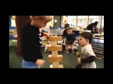 Overview of Montessori School of Pensacola