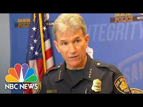 Download Youtube: Second Explosive Package Found At Texas FedEx Facility | NBC News
