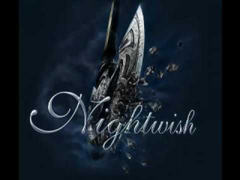 nightwish - eva (original)