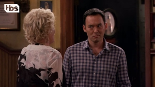 Sexual Aura | Sullivan & Son | TBS