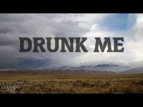 Mitchell Tenpenny - Drunk Me (Lyrics)