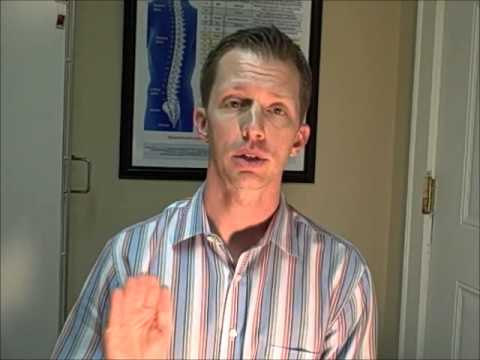 Chiropractor Elizabeth City NC Jason B. Jones DC Chocolate decreases stroke risk