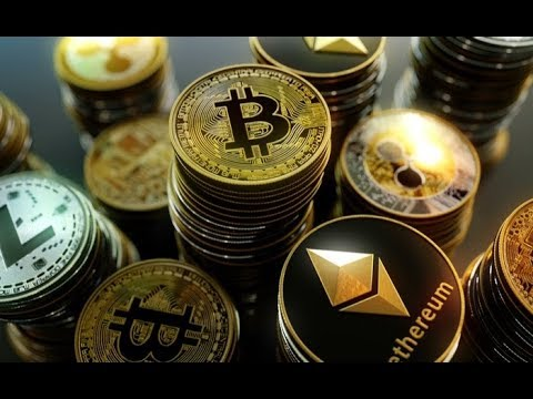 Binance Coin Burn; Record Low Interest; Starbucks Store Automation; eToro & DASH