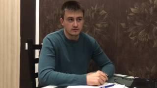 70 заявок в день в юридическом бизнесе   Отзыв для Андрея Кононова<