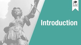 Intellectual Property - Introduction