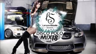 Disco Polo Mix 2017
