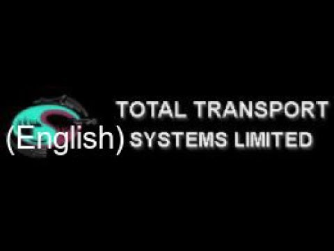 Total Transport Systems Ltd: SME IPO review in ENGLISH = One More IPO???