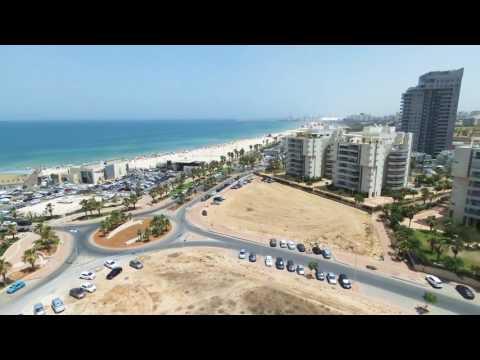 Общение и знакомства в Израиле