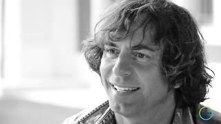 Bayer lancia Adengo Xtra: intervista a Paolo Avanzini