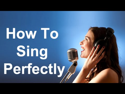 How To Sing High Notes Without Straining dans Sing hqdefault