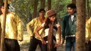 4 Din Khatir Gailu Bahra | Bhojpuri New Hot Song | Kishor Kumar, Vinita