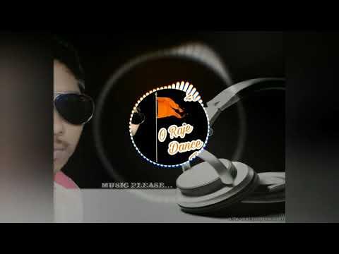 O Raje (Dance Mix) DJ VSb Shivaji Jayanti Special Mix 2018
