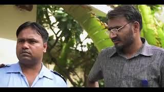 Amit bharana ki comedy videos 😂😂😂😂👍👍