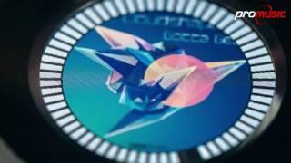 Denon DJ - Presentación SC5000 Prime