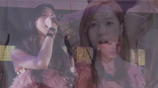 Download [Taengsic] SNSD Taeyeon & Jessica's Harmony Mp3