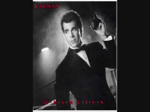 Carman-A Little Bit More Conviction.wmv