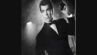 Watch Carman A Little Bit More Conviction video