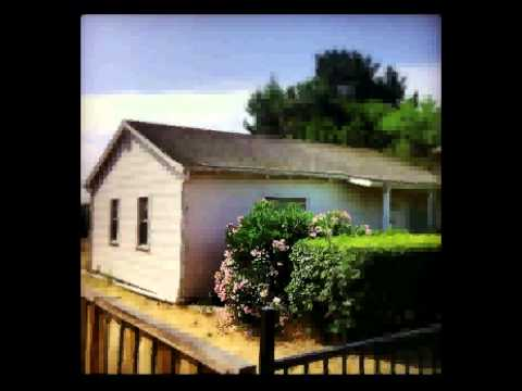 Sell your house cash livermore Ca any condition real estate, home properties, sell houses homes