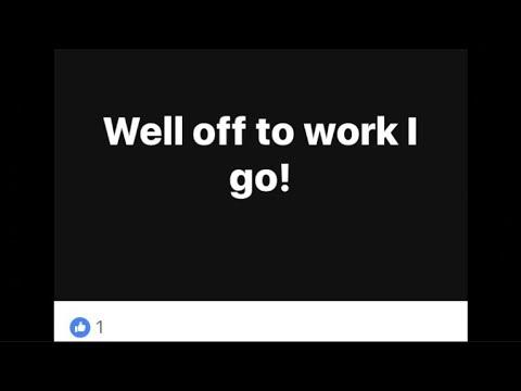 facebook (psychologically abnormal egotism)