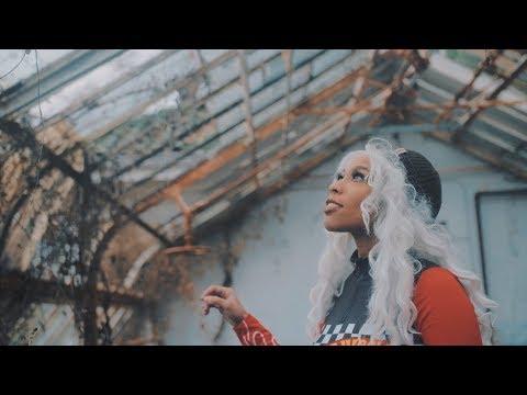 Kiera Please - Bloom (Official Video)
