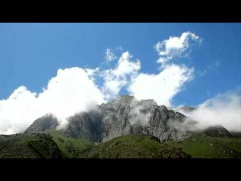 Dо́doi /Ossetian folk song /