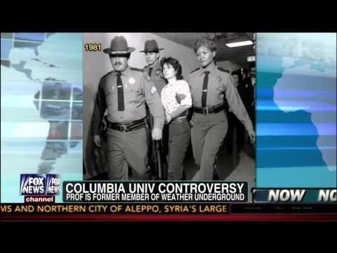 Michelle Malkin Talks Columbia University Controversy with Megyn Kelly   Fox News Insider   4 2 13