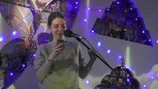 05 8 ПЕСНЬ ПОТОКА проза Лера Макфлай