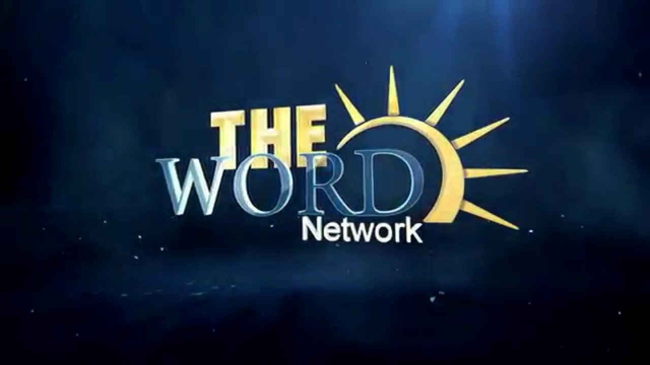 The Word Network 2016 Promo - 1 Min. - YouTube