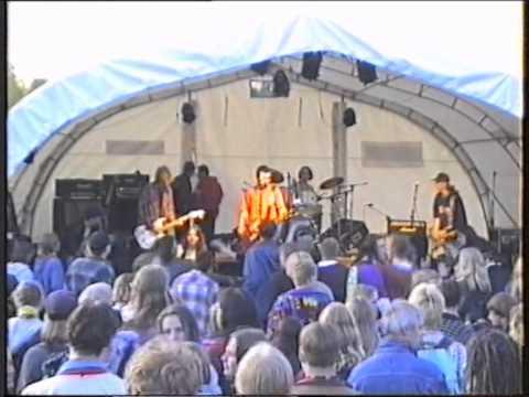 Rockaway Beach - Millencolin - 1994