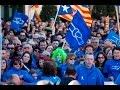 La Manifestació Històrica En Defensa De L Ebre En 1 Minut mp3