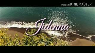 Bambi Lyrical Video Jidenna