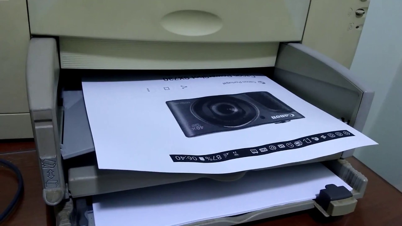 Hp Deskjet 895cxi Manual