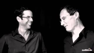 Michael Treutler und Nils Rauterberg im Exklusiv-Interview